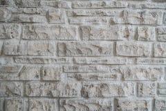 Hintergrund-Stein Stockbilder
