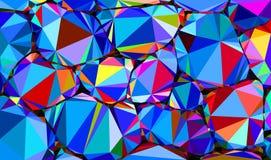 Hintergrund Stones_ Lizenzfreie Stockbilder