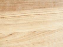 Hintergrund und Beschaffenheit des Holzes Lizenzfreies Stockfoto