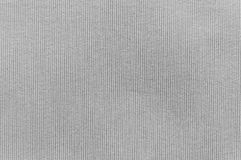 Hintergrund und Beschaffenheit des Weißbuchmusters Stockbilder