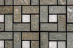 Hintergrund und texture-12 Lizenzfreies Stockbild