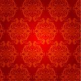 Hintergrund-Vektor-Design des Chinesischen Neujahrsfests Lizenzfreies Stockfoto