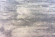 Hintergrund vom dekorativen Gips, zum von W?nden und von Decken zu umfassen lizenzfreies stockfoto