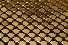 Hintergrund vom Metall lizenzfreie stockfotos