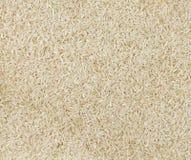 Hintergrund vom Reis Lizenzfreies Stockbild