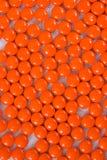 Hintergrund von den Tabletten Lizenzfreies Stockfoto