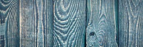 Hintergrund von der hölzernen Weinlesebeschaffenheit verschalt mit Resten der alten Farbe vertikal natalia lizenzfreie stockbilder