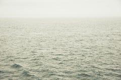 Hintergrund von entspannendem Meer lizenzfreie stockbilder