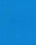 Hintergrund von Jeans Lizenzfreies Stockfoto