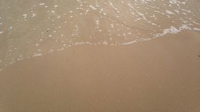 Hintergrund von Meer stock video footage