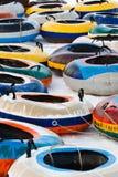 Hintergrund von Schneeschläuche stockbilder