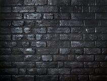 Hintergrund von Ziegelsteinen Lizenzfreies Stockbild