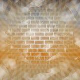 Hintergrund-Wand Lizenzfreie Stockbilder