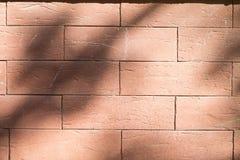 Hintergrund, Wand Lizenzfreies Stockbild