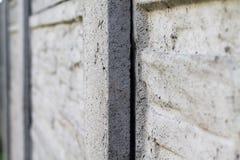 Hintergrund, Wand Stockfotografie