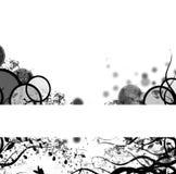 Hintergrundabbildung Lizenzfreies Stockbild