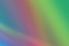 Hintergrundabstraktion, zum von verschiedenen Bildern zu redigieren Stockfotografie