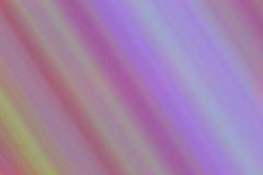 Hintergrundabstraktion, zum von verschiedenen Bildern zu redigieren Lizenzfreie Stockbilder
