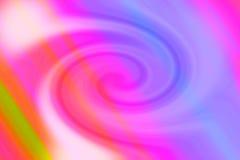 Hintergrundabstraktion, zum von verschiedenen Bildern zu redigieren Stockbild