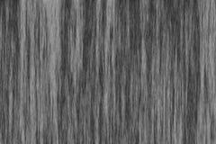 Hintergrundabstraktion, zum von verschiedenen Bildern zu redigieren Lizenzfreies Stockbild