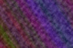 Hintergrundabstraktion, zum von verschiedenen Bildern zu redigieren Stockfotos