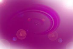 Hintergrundabstraktion, zum von verschiedenen Bildern zu redigieren Lizenzfreie Stockfotografie