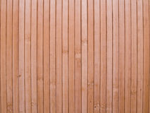 Hintergrundbeschaffenheit der hölzernen Planken Lizenzfreies Stockbild