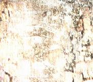 Hintergrundbeschaffenheit der Wand Stockbild