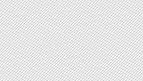 Hintergrundbeschaffenheit des Designmusters Stockbild
