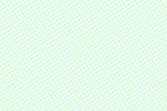 Hintergrundbeschaffenheit des Designmusters Stockfoto