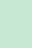 Hintergrundbeschaffenheit des Designmusters Stockbilder