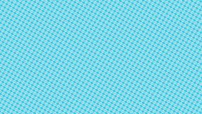 Hintergrundbeschaffenheit des Designmusters Stockfotografie