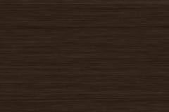 Hintergrundbeschaffenheit des dunklen Holzes Stockbild