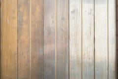 Hintergrundbeschaffenheit des silbernen Rosts alte Metall Lizenzfreies Stockbild