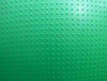 Hintergrundbeschaffenheit eines gymnastischen Balls Stockbilder