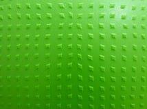 Hintergrundbeschaffenheit eines gymnastischen Balls Stockfotos