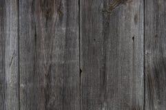 Hintergrundbeschaffenheit von alten Brettern lizenzfreie stockfotos