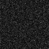 Hintergrundbeschaffenheitssteinasphaltgranit, Vektorzusammenfassungsgeräusche Fernsehschirm, kein Signal vektor abbildung