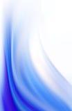 Hintergrundblau Lizenzfreie Stockbilder