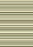 Hintergrunddesign und Textilmuster Lizenzfreies Stockbild