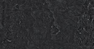 Hintergrunddesignstruktur des dekorativen Steins des Granits Stockfotografie