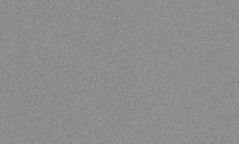Hintergrundfarbe mit Steigung und Korn, Klangeffekt Bedrängnis-Überlagerungs-Beschaffenheit Körniger Steigungshintergrund - Bild lizenzfreie abbildung