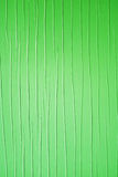 Hintergrundgrün, bunte Wandkunstmalereien, schöne Farben, Tapete, sehr n stockfotografie