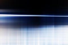 Hintergrundgraphik Stockbild