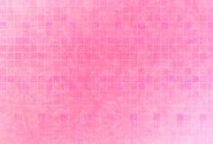 Hintergrundillustration eines schönen japanischen Papiers Lizenzfreie Stockfotografie