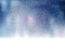 Hintergrundillustration eines schönen japanischen Papiers Lizenzfreie Stockfotos
