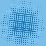 Hintergrundknall art_1 lizenzfreie abbildung