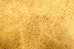 Hintergrundmarmorgoldstein Masern Sie natürliche helle Marmorierungfarbe Fliese im Badezimmer oder in der Küche stockfotos