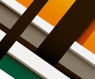 Hintergrundmaterial-Designvektor Lizenzfreie Stockbilder