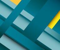 Hintergrundmaterial-Designvektor Stockfoto